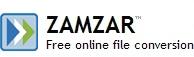 zamzar-logo-v2