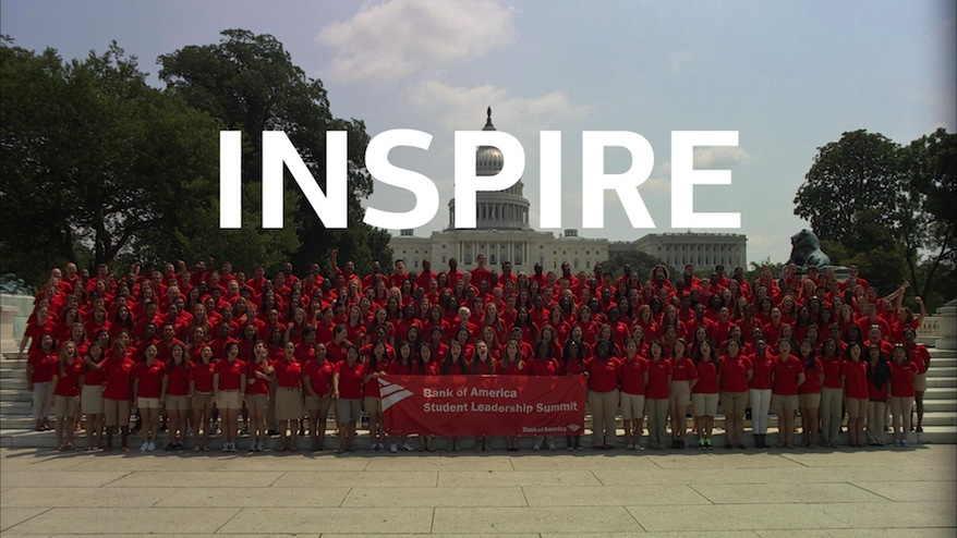 Student_Leadership_2014_878x494
