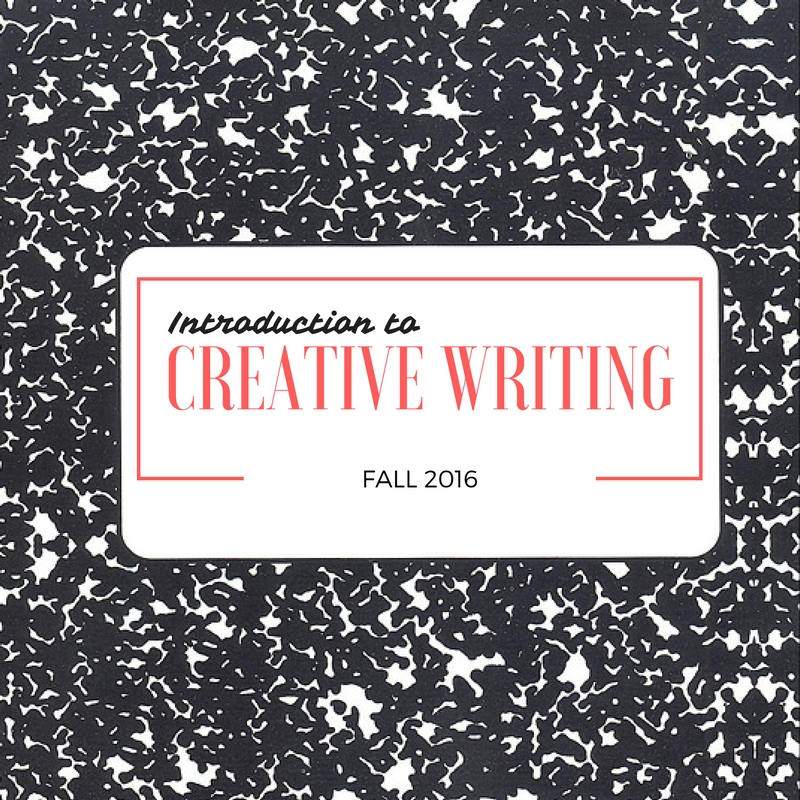 creative writing course syllabus for high school students A comprehensive curriculum, including advanced courses in  frequently asked questions for academics  please note that middle school students may not take high .