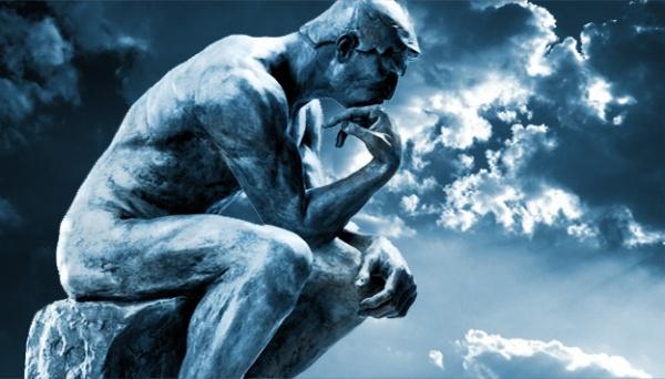 Philosophy-Header1