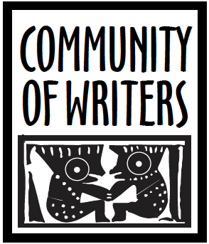 communityofwriters