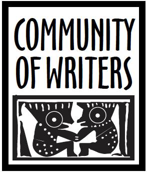 communityofwriters