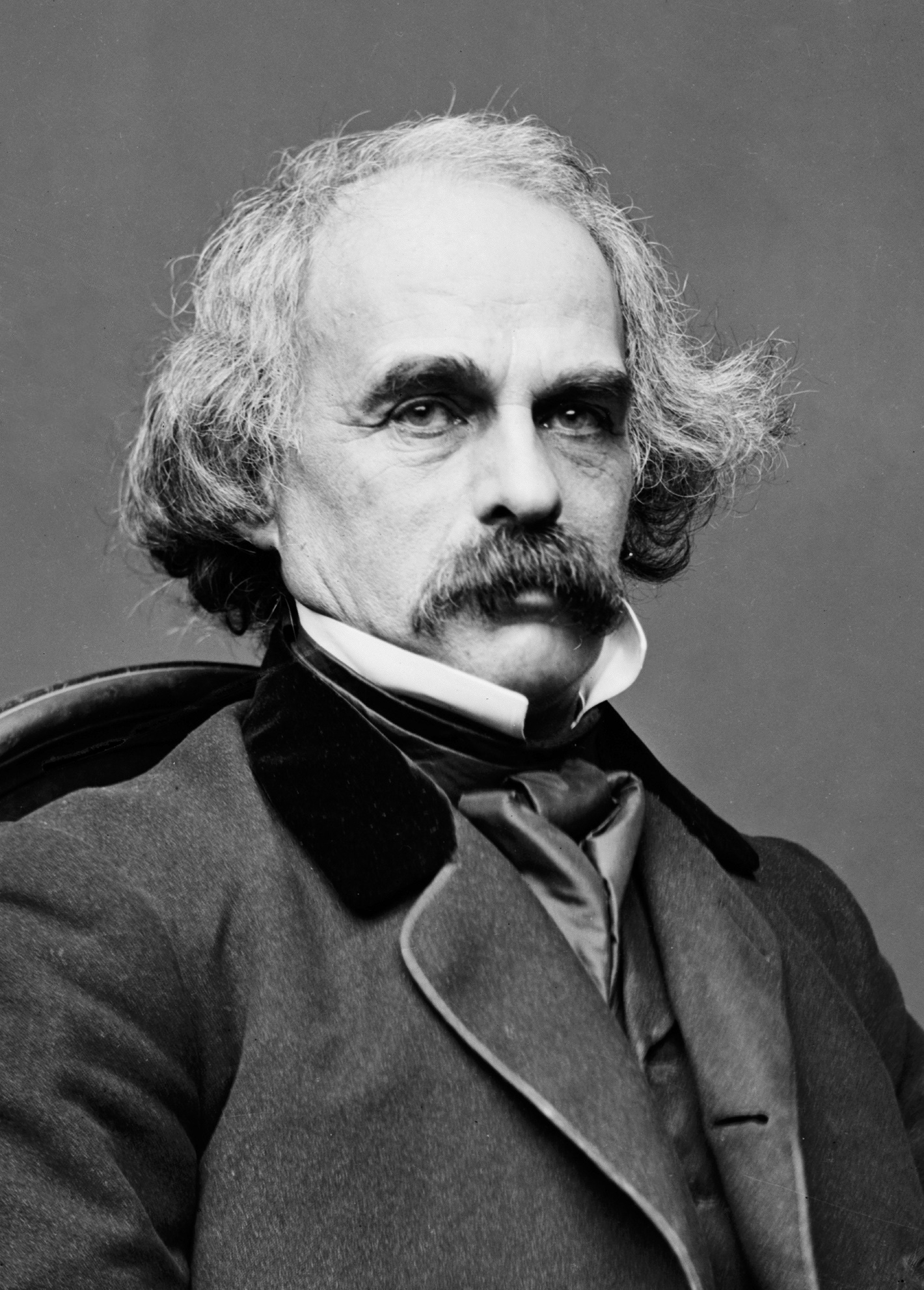 novel study the scarlet letter by nathaniel hawthorne ms objective 1 nathaniel hawthorne s historical context