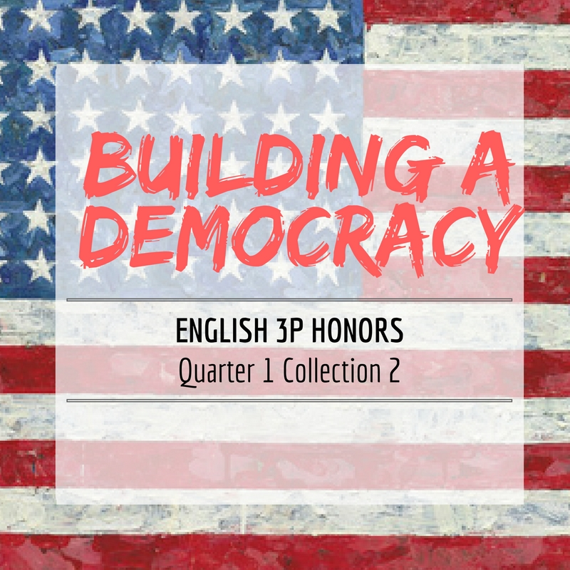 becoming-a-democracy-1
