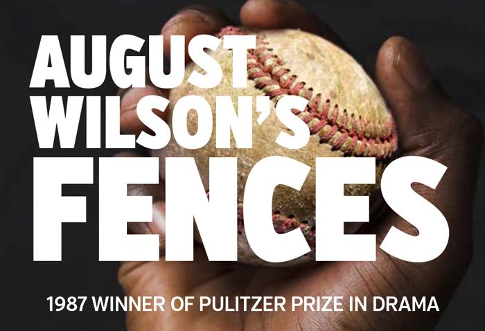 fences august wilson analysis essay